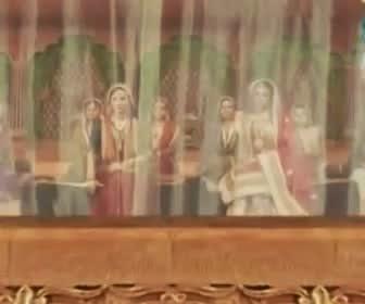 sinopsis film 'Jodha Akbar' episode 142