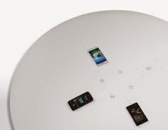 produk-desain-teknologi-terbaru-ikea-qivolino-smart-charging-table-qi1001-001a