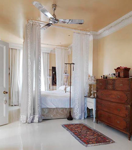 Silver Accent Wall Bedroom Bedroom Colors Brown Furniture Bedroom Furniture Paint Traditional Master Bedroom Decorating Ideas: 1000+ Images About Color On Pinterest