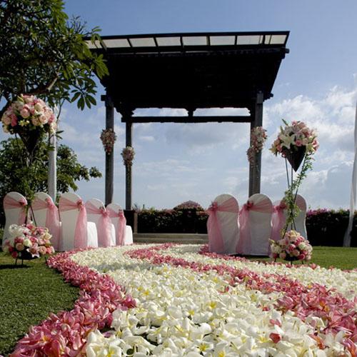 Wedding Gift Ideas Destination Wedding : christmas gift: Wedding Gifts for Guests Ideas & Destination Wedding