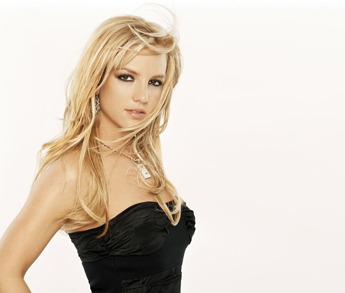 Britney Spears New Hd Wallpapers/Images 2013   Its All