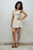 Sheetal Singh Sizzing Photo shoot-thumbnail-6