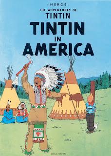 Tintin Comics Collection Free PDF