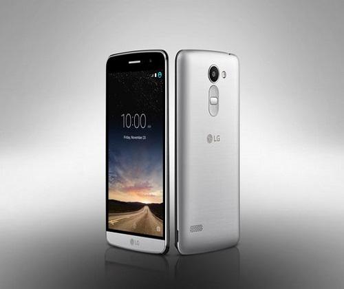 LG-Ray-mobile