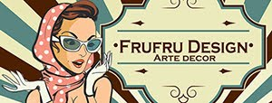 FruFru Design