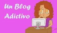 Premio 30!!! 030 a un blog adictivo!! X3