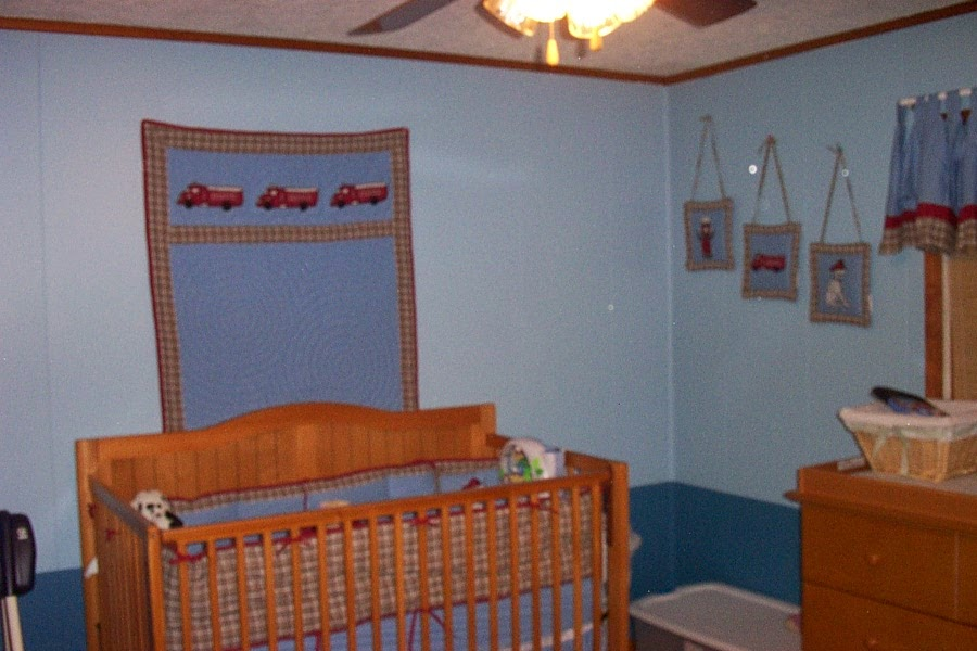 Positive parents encouragement for the weary co sleeping for A bedroom in the wee hours of the morning