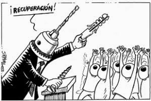 - HUMOR DE J.R. MORA