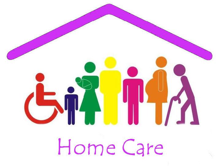 Service Home Care