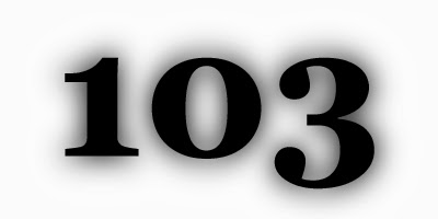 サプライズショップ「103」