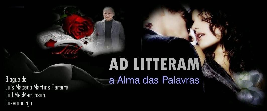 Ad_Litteram * a Alma das Palavras !