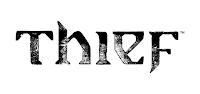 thief logo Thief (Multi Platform)   New Details