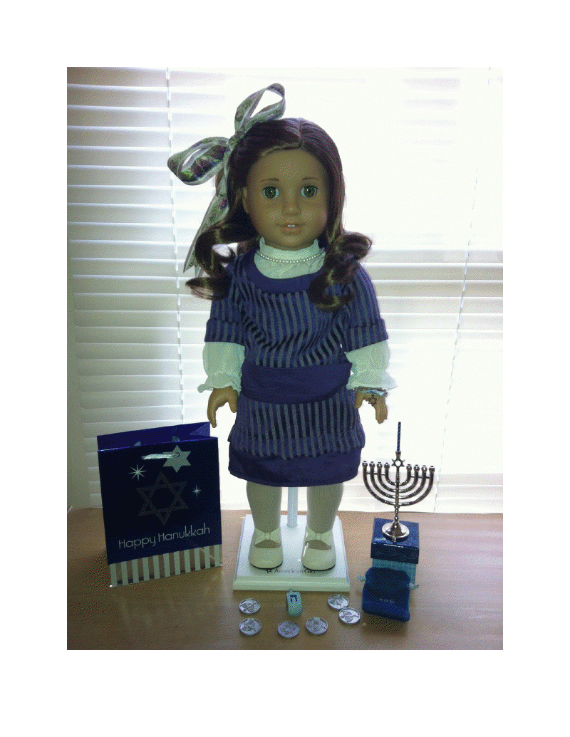 bandy jewish girl personals You have found an item located in the kentuckiana digital library  it was a dainty bandy these young  the greatest jewish center in the.