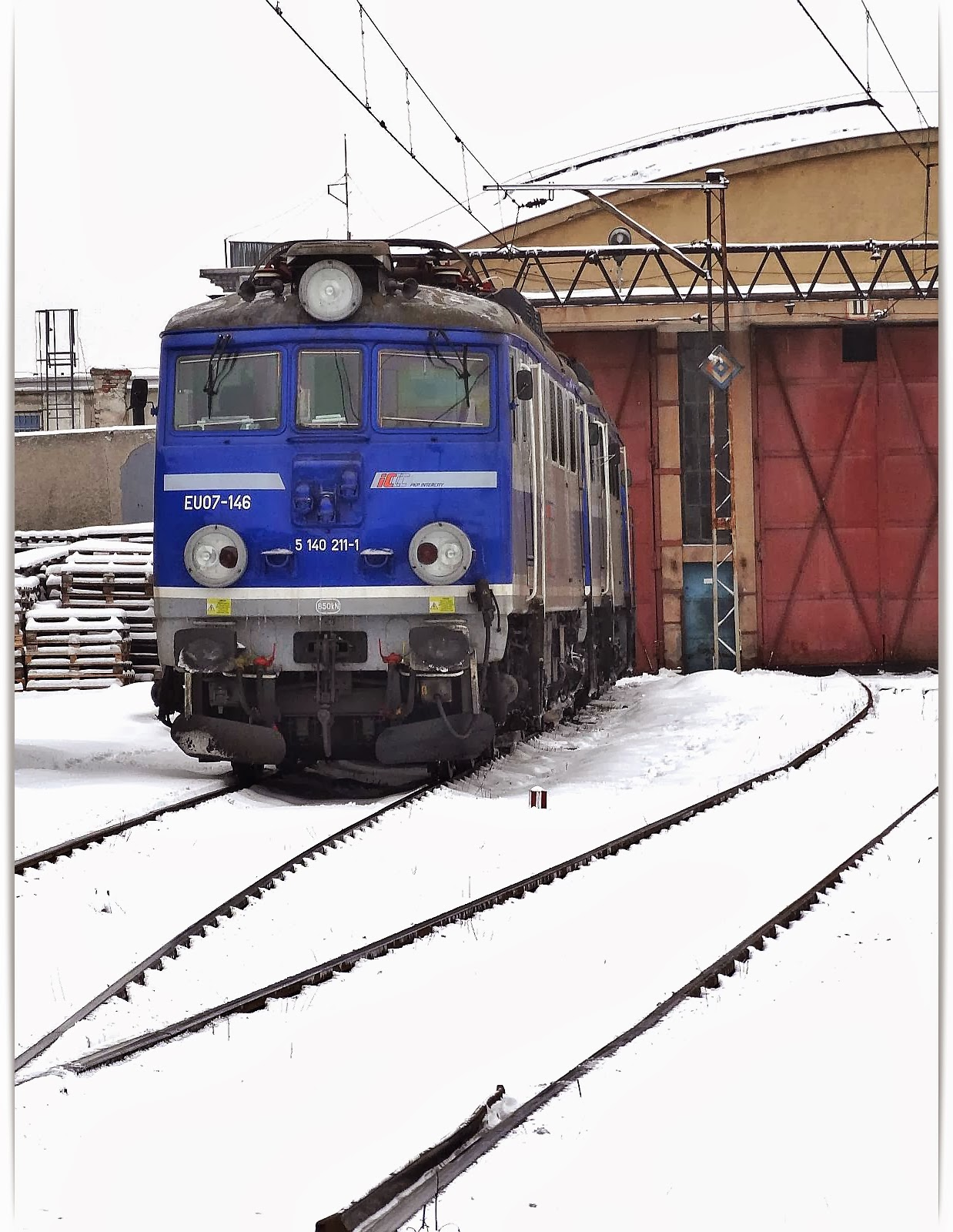 EU07-146