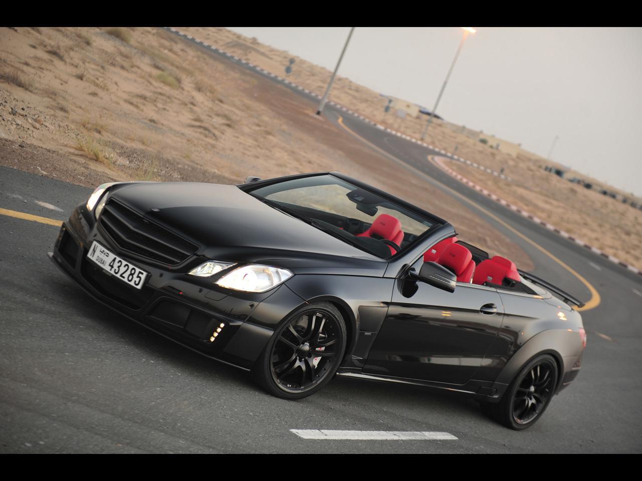 fancy cars black car. Black Bedroom Furniture Sets. Home Design Ideas