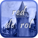 Red de Rol