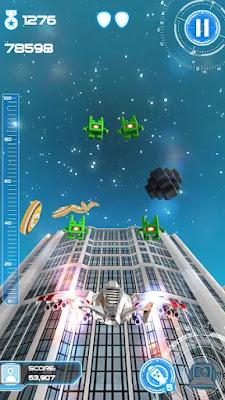الإثارة Run: City Defender v1.35 unnamed+%2882%