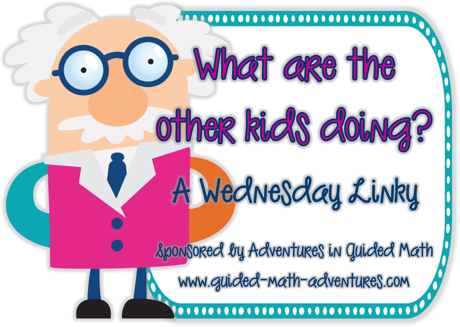 http://www.guided-math-adventures.com/2014/08/what-are-other-kids-doing-wednesday.html