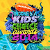Auto Vote Indonesia Kids Choice Award's 2014
