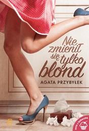 http://lubimyczytac.pl/ksiazka/255227/nie-zmienil-sie-tylko-blond