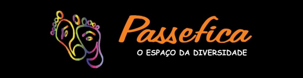 Passefica