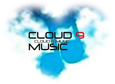 Cloud 9 Music from Glenn Davis Doctor G