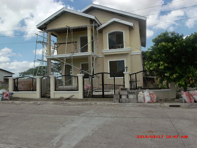 filipino house designs iloilo home builders iloilo simple house designs in philippines iloilo house design plans in philippines iloilo model houses philippines iloilo home construction philippines iloilo
