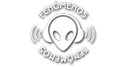 Fenmenos, todas las noticias, fotos, vdeos y exclusivas sobre la serie de Antena 3