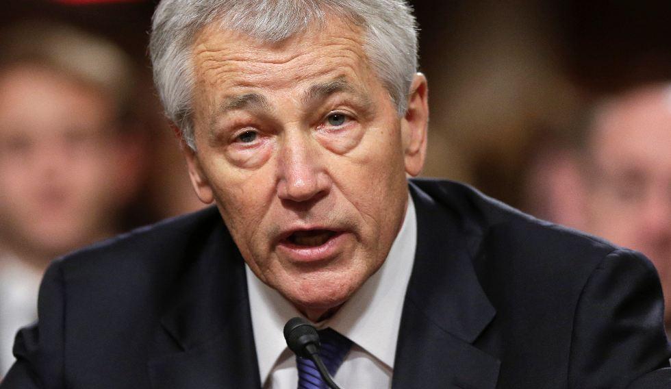 http://4.bp.blogspot.com/-2pGSPIUOntI/UQvCuNQm6_I/AAAAAAAAPCk/SPdTUJo2GpY/s1600/Chuck_Hagel_Senate_Confirmation_Hearing_Secretary_Defense.JPG