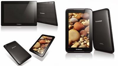 Untuk Itu Admin Blog Berita Tahun 2016 Memberikan Harga Tablet Lenovo Terbaru Sehingga Anda Mengetahuinya Juga Perkembangan Dari 2014