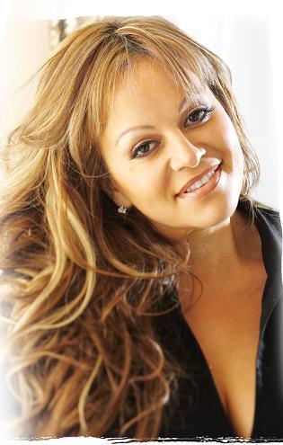 Jenni Rivera pide un jet privado para trasladarse