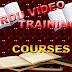 Adobe Photoshop Complete Urdu Video Training Free Download