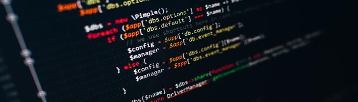 www.cprogramming.tk