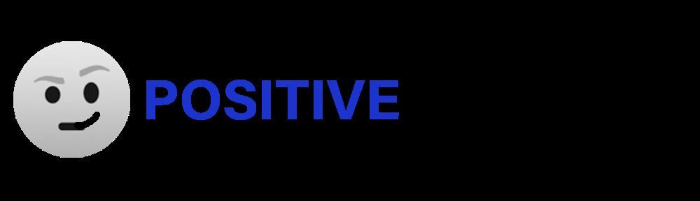 Positive Cynicism