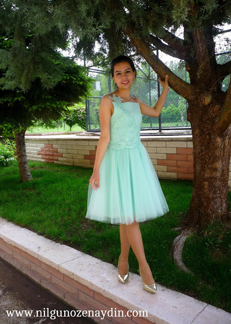 nilgunozenaydin.com-dresses for graduation