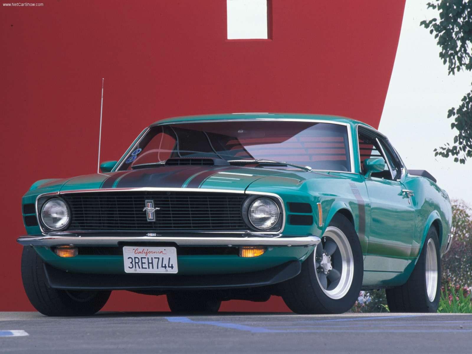 Vvr Classic Cars