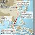 (VIDEO) AHLI KELUARGA MENGHUBUNGI PENUMPANG PESAWAT MH370,NAMUM TIDAK BERJAWAP