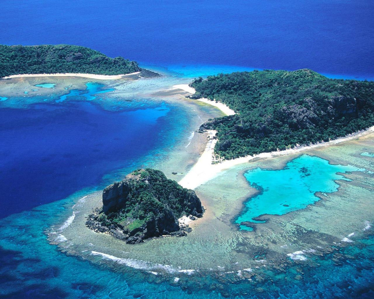 No1 amazing things fiji islands oceania - Fiji hd wallpaper ...