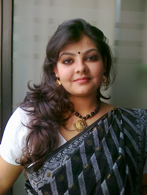 Bangladeshi, university,hot,sexy,photos,picture,girls photos