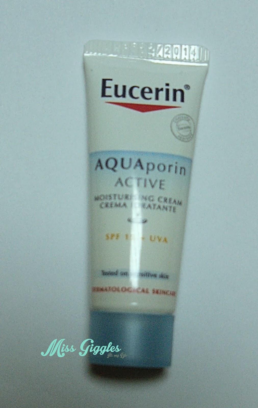 http://skin.pt/eucerin-aquaporin-active-intensivo-creme-40ml