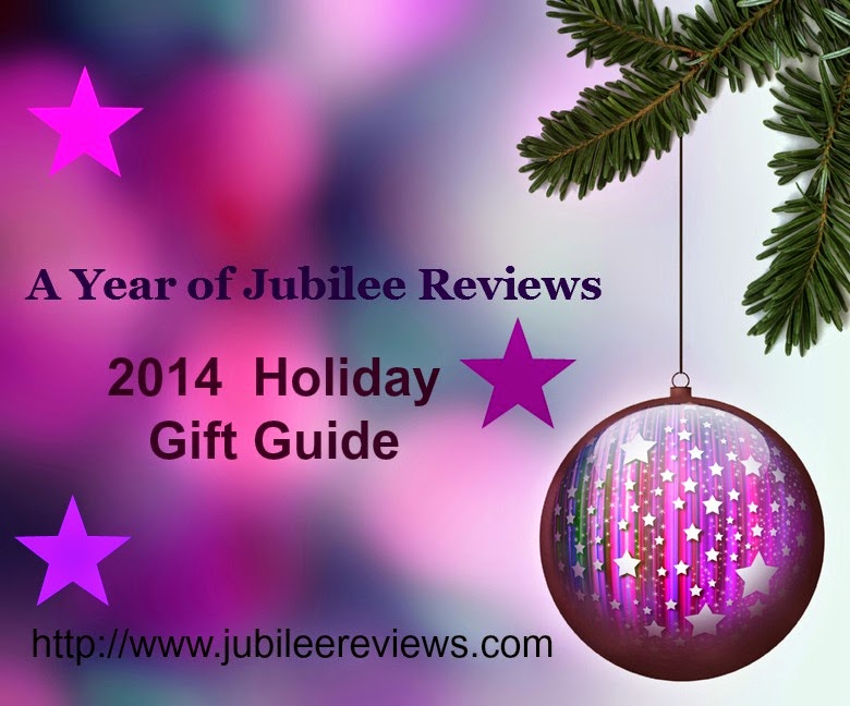 Check out our Gift Guide!