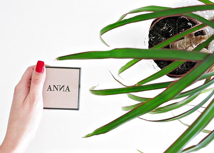 Armbänder von ANNA Inspired Jewellery