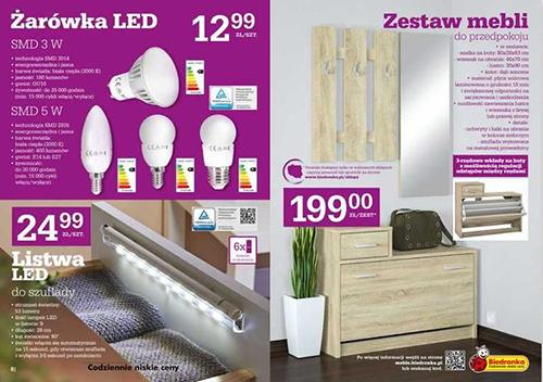 https://biedronka.okazjum.pl/gazetka/gazetka-promocyjna-biedronka-26-02-2015,11837/5/