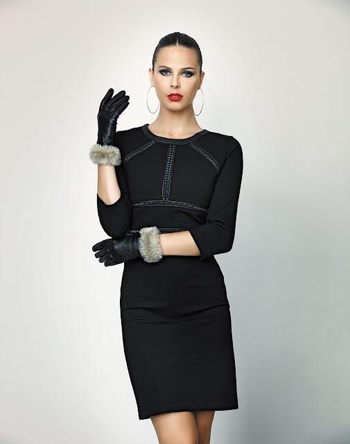 secil giyim sonbahar 37 SEÇİL TESETTUR GİYİM 2013 SONBAHAR KOLEKSİYONU