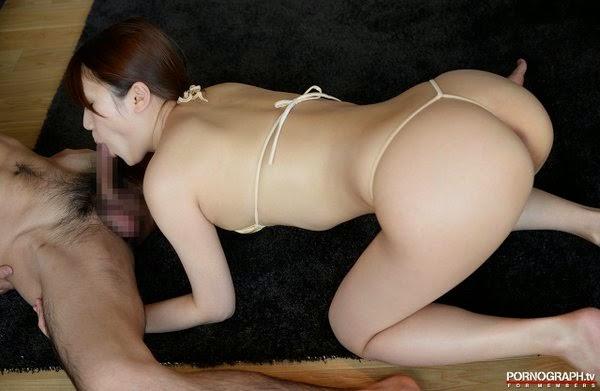 Pornograph mag142 Limited Mana 10120