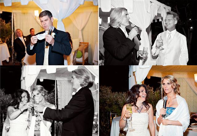 P%252BBblog56 Pierrette + Brian   Vintner Grill Wedding Photography