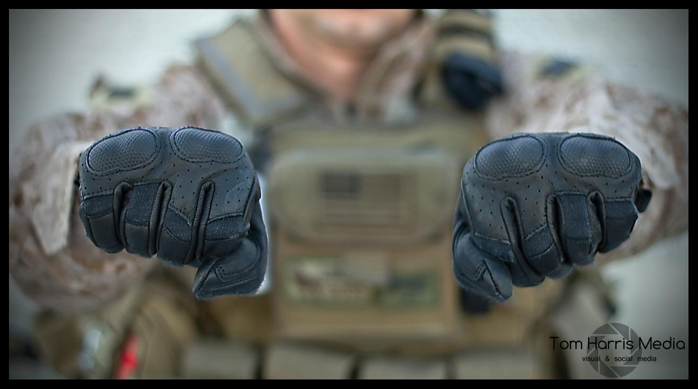 airsoft gear, airsoft tactical gear, tactical gear, 5.11 tactical gear, 511 tactical gear, 511 hard knuckle gloves, 5.11 hard knuckle gloves, airsoft obsessed, tom harris media, tominator,