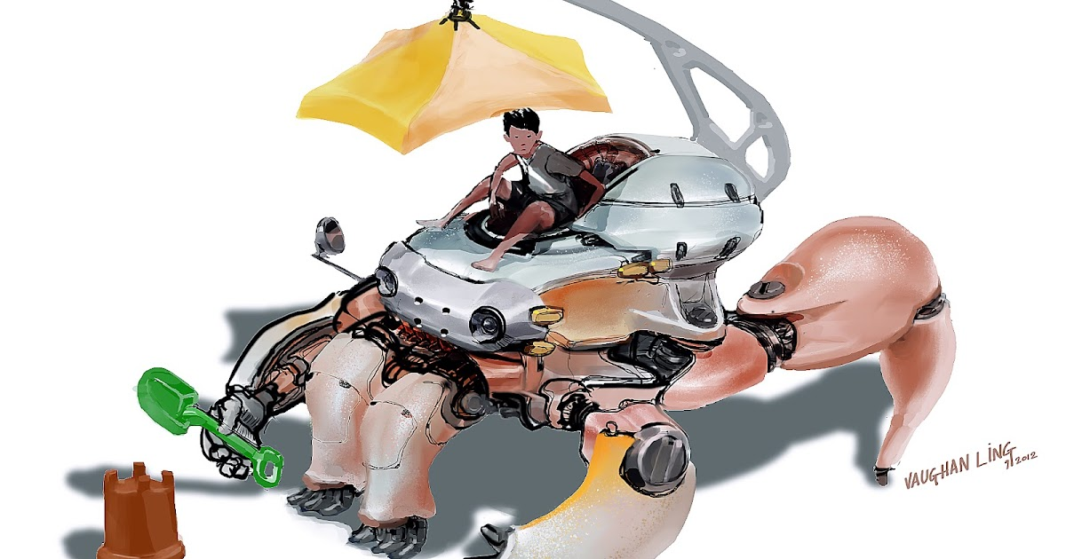 V ling beach bot for High chair net catcher
