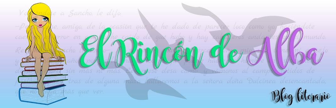 El Rincón de Alba