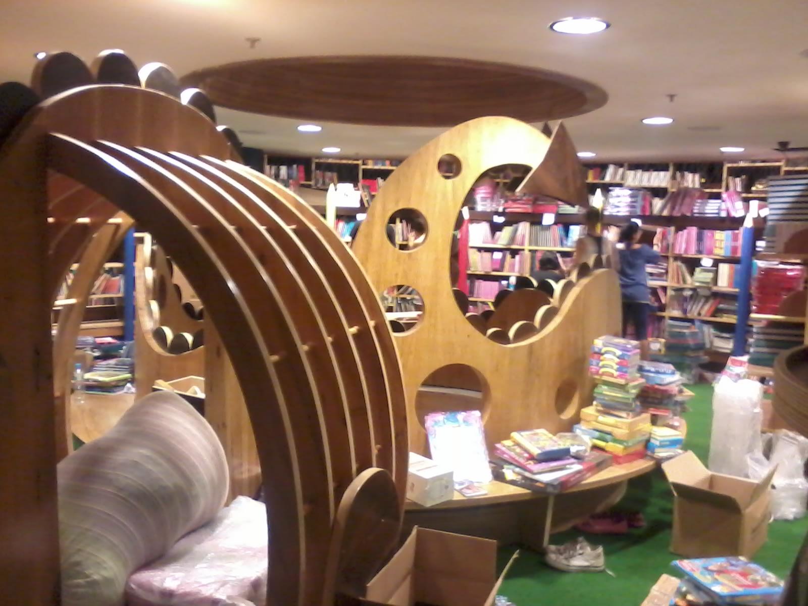 Inauguração da Livraria Cultura No centro do Rio de Janeiro!!! #A26F29 1600x1200